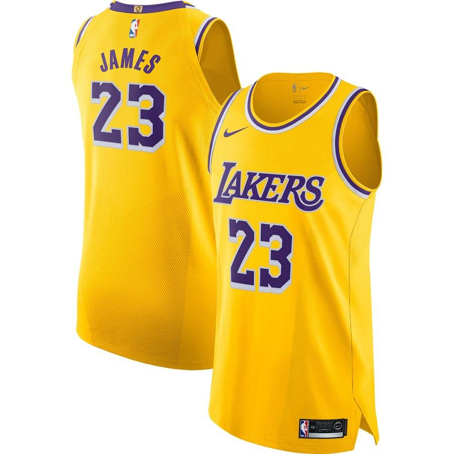 buy nba jerseys south africa Nike LeBron James Los Angeles Lakers Icon Edition NBA Authentic Jersey cheap nba jerseys nike