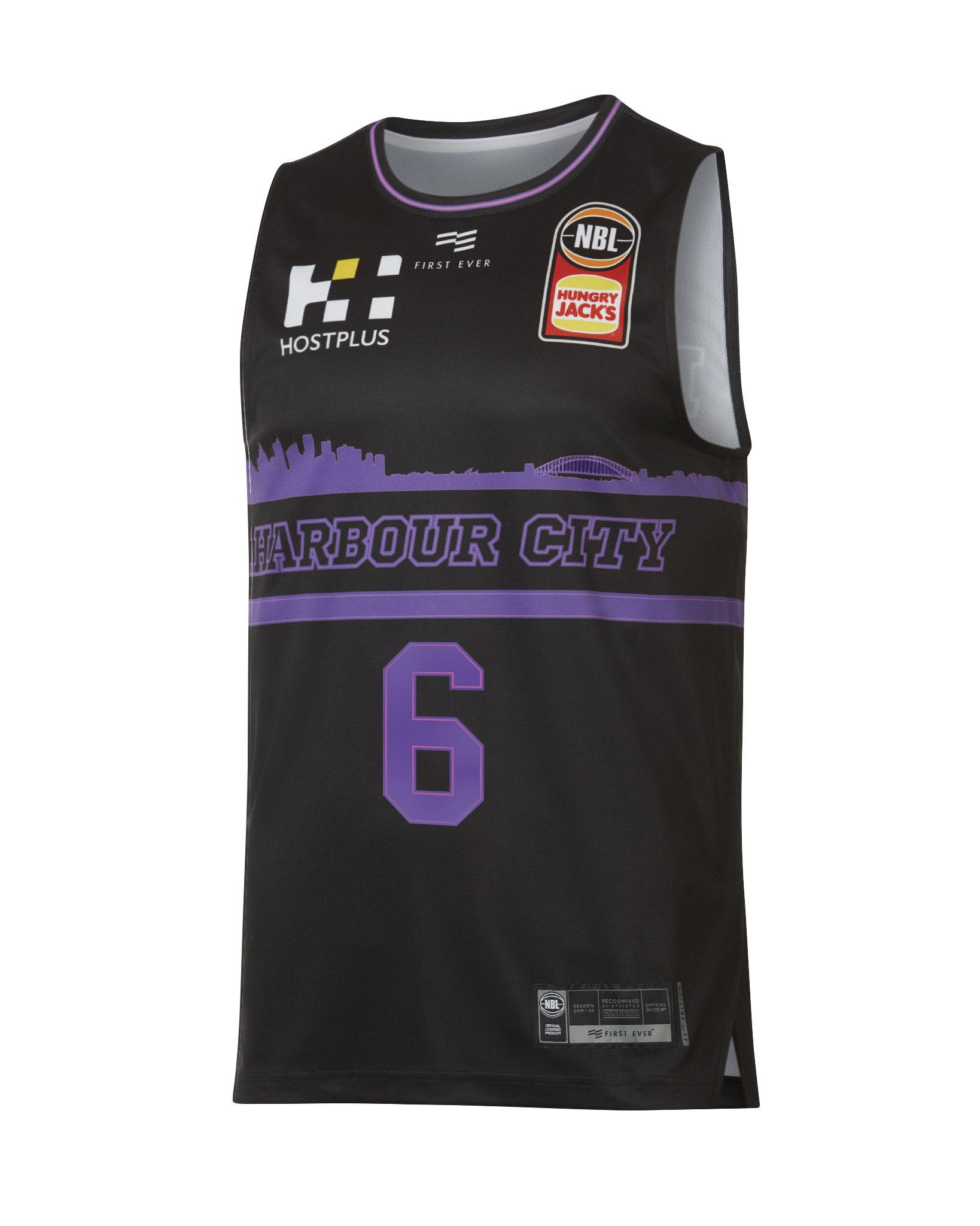 buy cheap jerseys online china