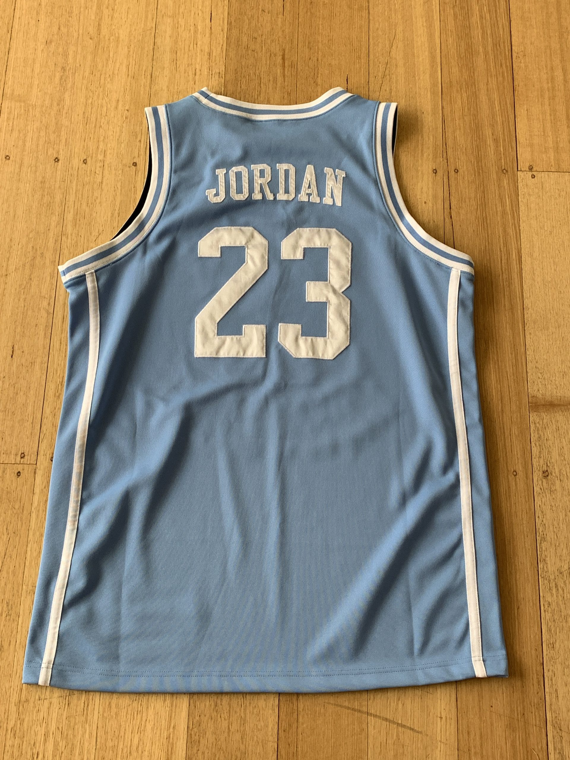discount authentic jerseys