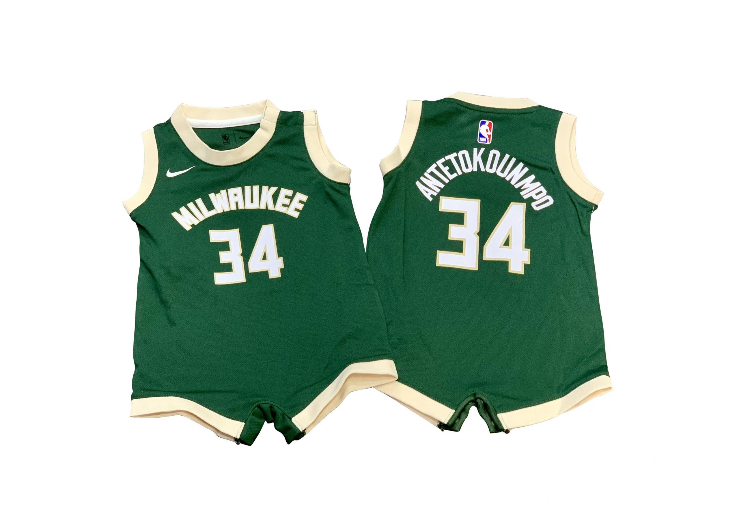 cheap nba jerseys wholesale