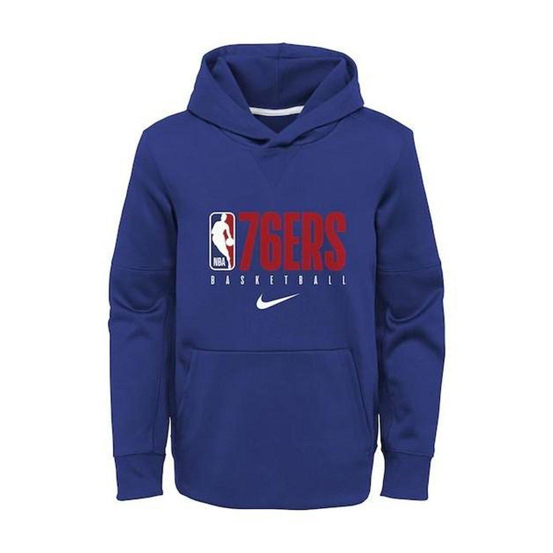 wholesale replica nba jerseys Nike Philadelphia 76ers NBA Youth
